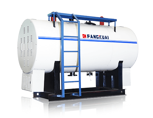 Electric hot water boiler manufacturer,supplier,price - FangKuai Boiler